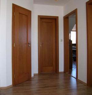 межкомнатные двери в херсоне