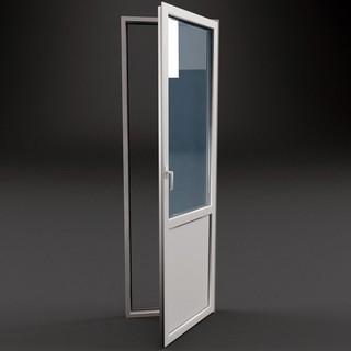 регулировка пластиковых дверей инструкция