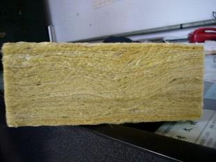 базальтовый утеплитель характеристики