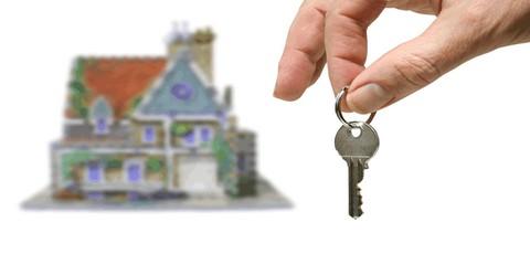 банки работающие с ипотекой