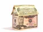 Ипотечный жилищный кредит