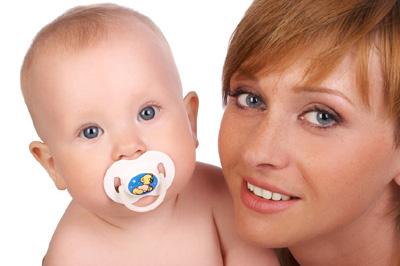 ипотечный кредит материнский капитал