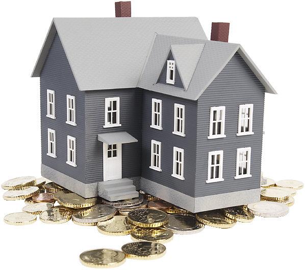 ипотечный кредит втб 24
