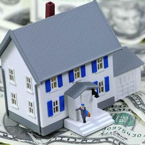 ипотека без первоначального взноса банк