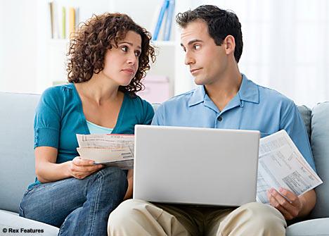Ипотека по программе молодая семья