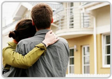 ипотека в волгограде для молодых