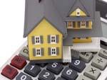 Калькулятор ипотечного