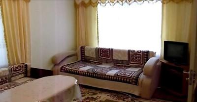 однокомнатная квартира в ипотеку
