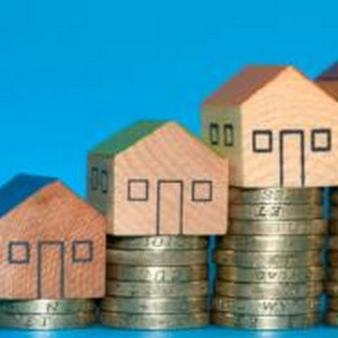 процент по ипотеке в сбербанке