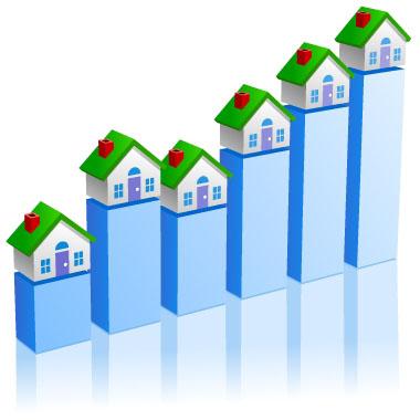 Проценты по ипотечному кредиту