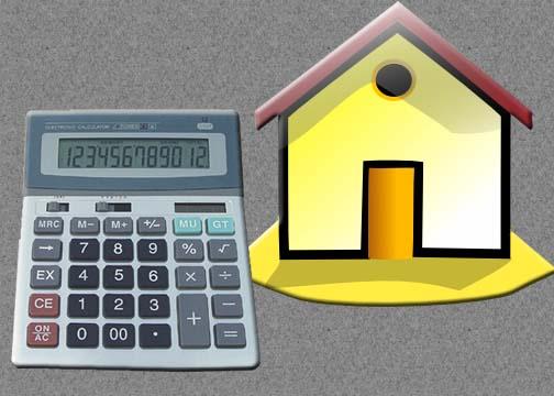сбербанк ипотечный кредит молодая семья