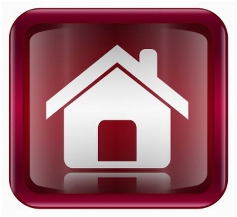 ставки по ипотеке в 2012