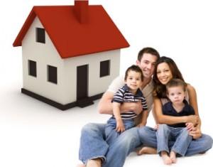 Сумма ипотечного кредита