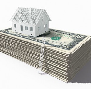 Выгодные ипотечные кредиты
