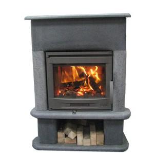 estimation du cout de chauffage electrique cholet. Black Bedroom Furniture Sets. Home Design Ideas