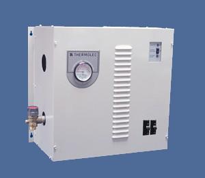 электрические системы отопления