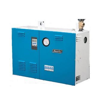 электрическое отопление частного дом