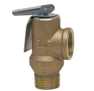 клапан системы отопления