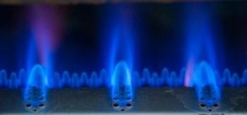 купить газовый котел отопления