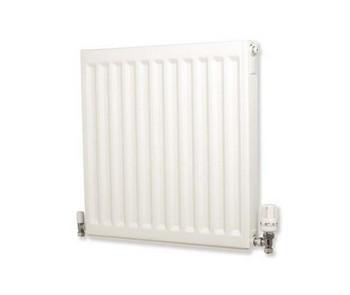 мощность радиаторов отопления
