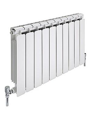 продажа радиаторов отопления