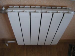 система отопления дома своими руками