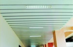 подвесить потолок или натянуть? выбираем потолок…