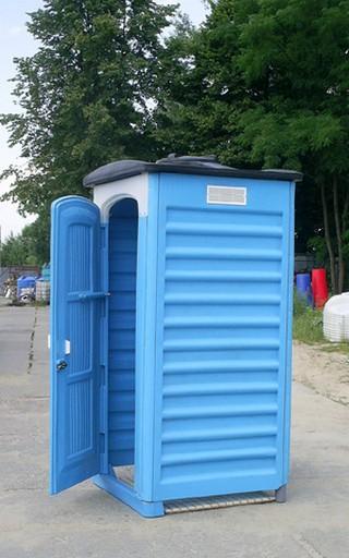 комплект для туалета