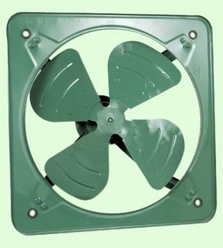 вытяжной вентилятор для туалета