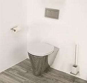 дизайн маленьких туалетов и ванн