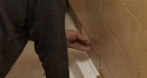 кафельная плитка для туалета