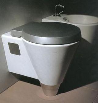 планировка ванной и туалета
