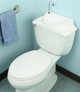 ремонт ванной и туалета цена