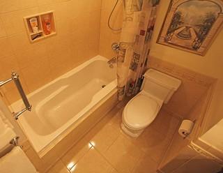 туалеты для дома