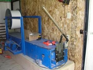водосточные системы оборудование